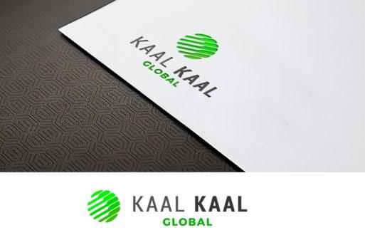 kaal-lg